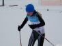 """20.02.2010 Ortsmeisterschaft """"Skilanglauf"""""""