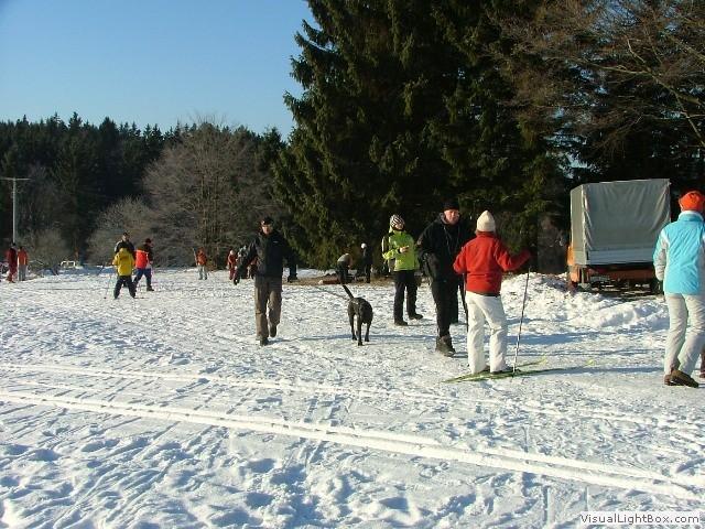 2009_skibezirksmeisterschaft_04