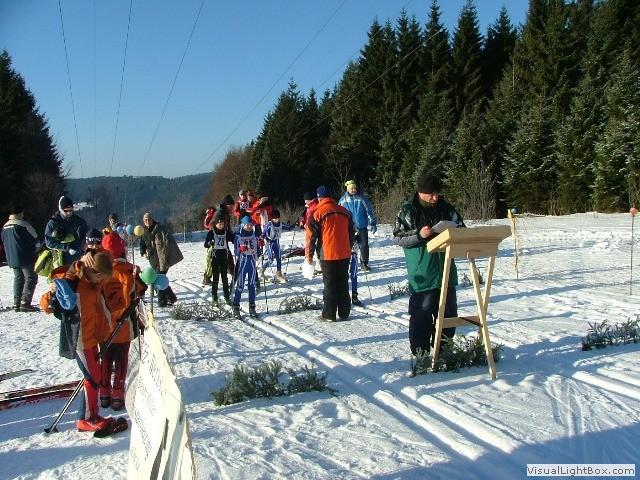 2009_skibezirksmeisterschaft_07