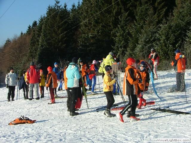 2009_skibezirksmeisterschaft_08