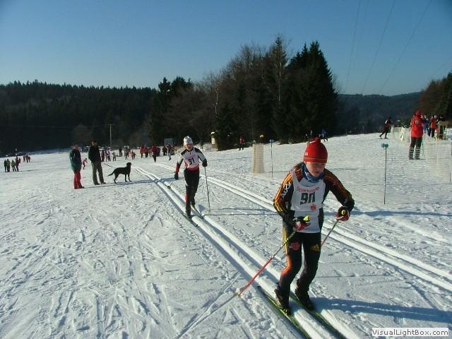 2009_skibezirksmeisterschaft_11