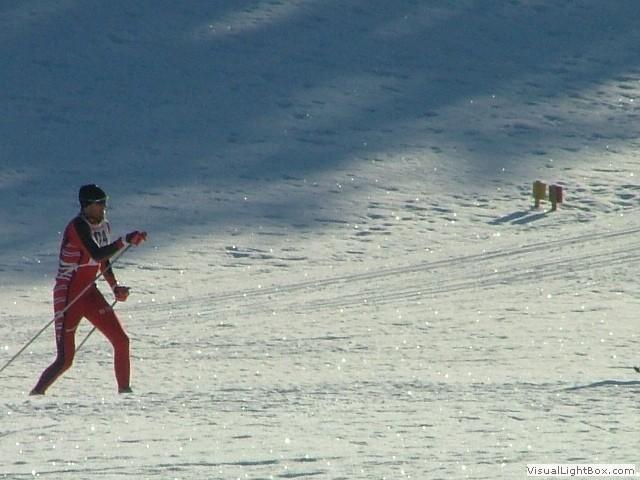 2009_skibezirksmeisterschaft_14
