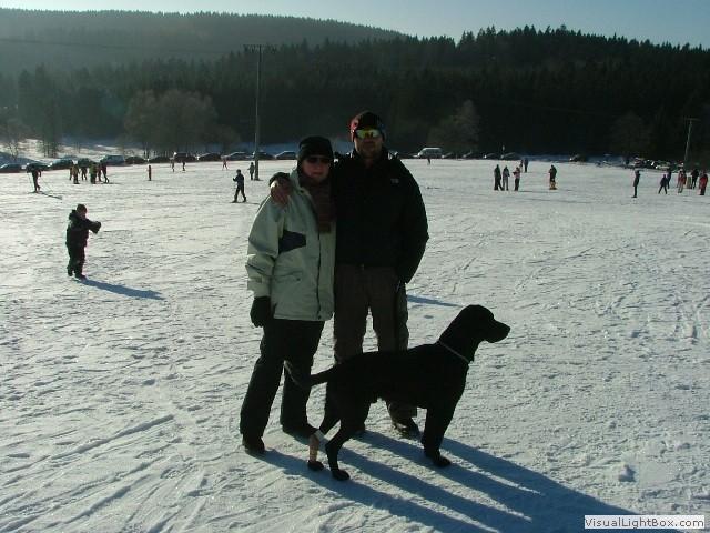 2009_skibezirksmeisterschaft_17
