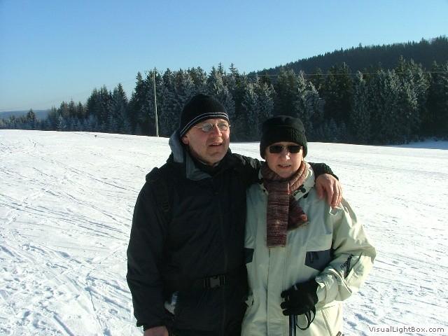 2009_skibezirksmeisterschaft_20