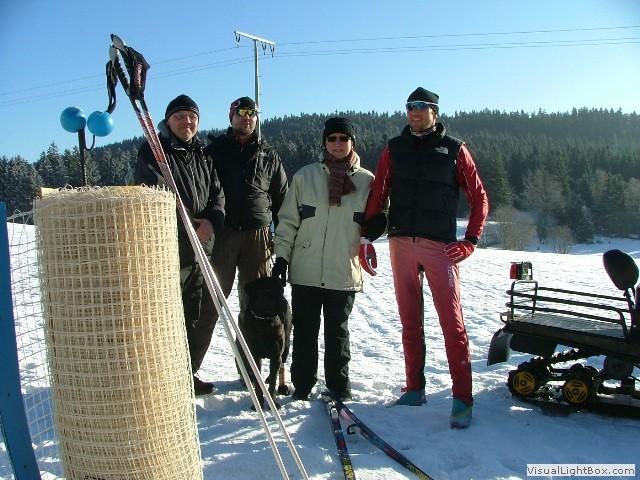 2009_skibezirksmeisterschaft_27