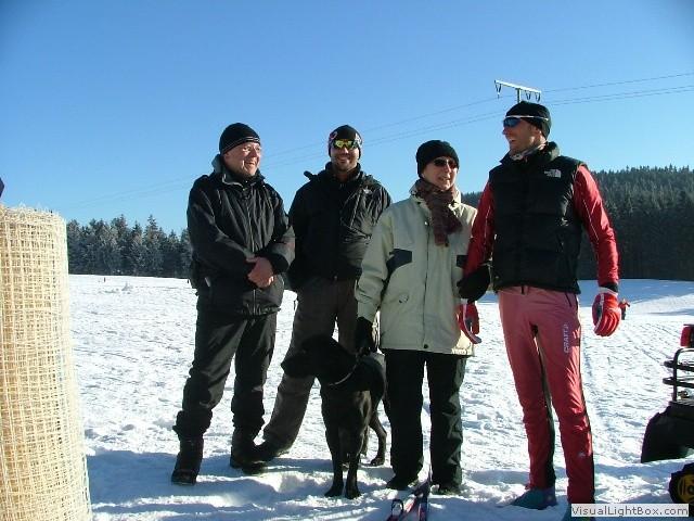 2009_skibezirksmeisterschaft_29