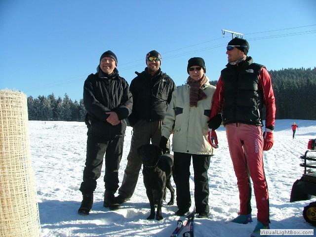2009_skibezirksmeisterschaft_30