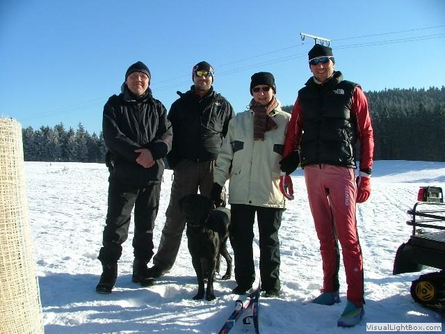 2009_skibezirksmeisterschaft_31