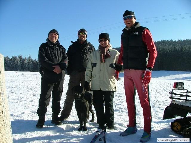 2009_skibezirksmeisterschaft_33