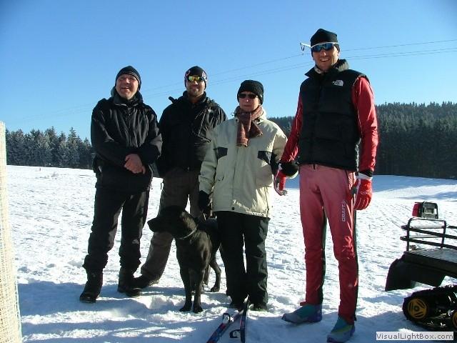 2009_skibezirksmeisterschaft_35