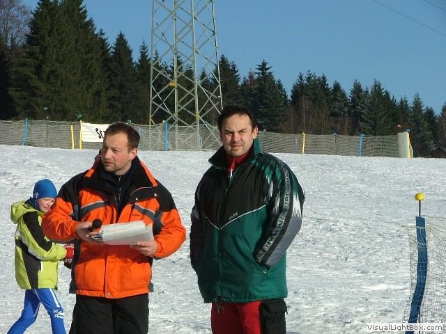 2009_skibezirksmeisterschaft_36