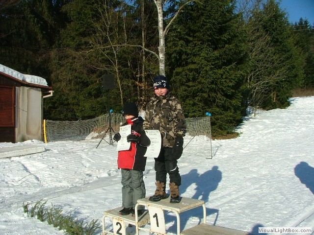 2009_skibezirksmeisterschaft_38