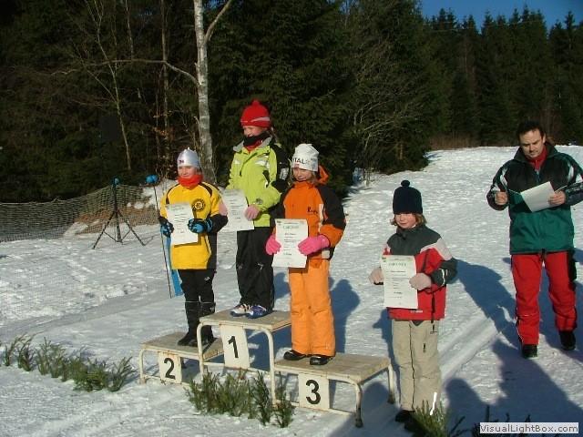 2009_skibezirksmeisterschaft_39