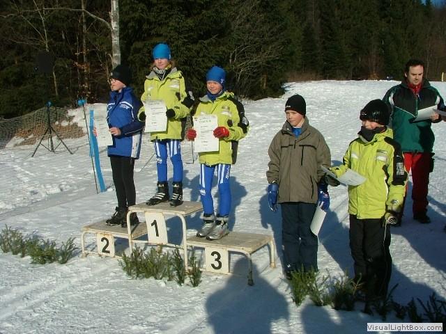2009_skibezirksmeisterschaft_40