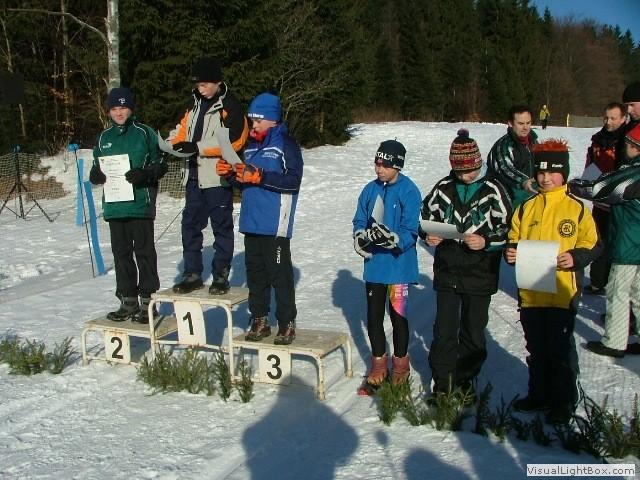 2009_skibezirksmeisterschaft_43