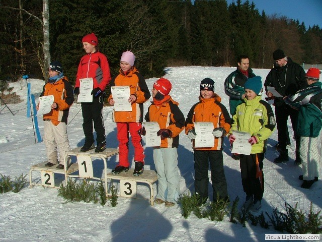 2009_skibezirksmeisterschaft_44