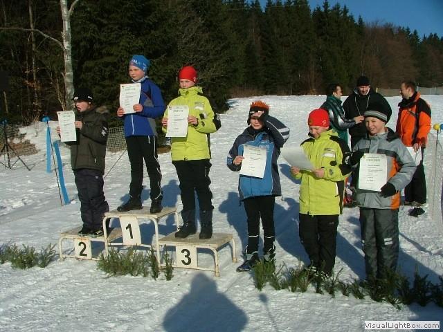 2009_skibezirksmeisterschaft_45