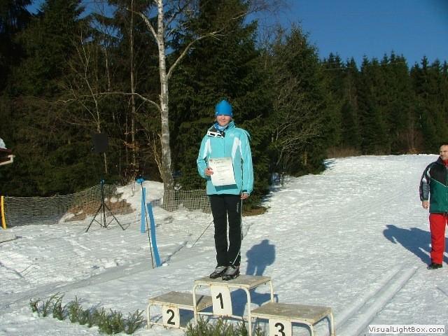2009_skibezirksmeisterschaft_46
