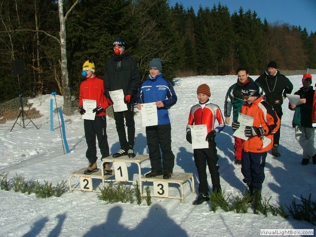 2009_skibezirksmeisterschaft_47