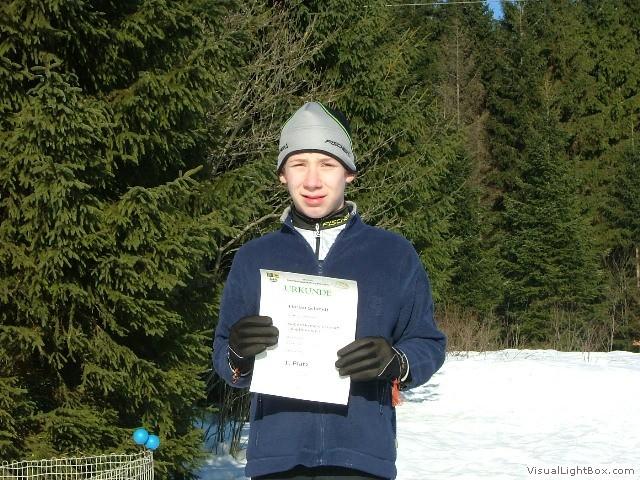 2009_skibezirksmeisterschaft_49
