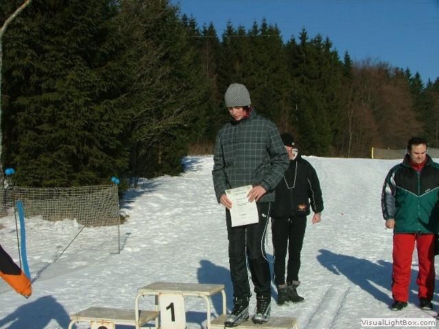 2009_skibezirksmeisterschaft_50