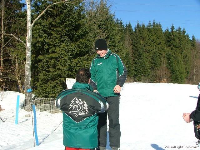 2009_skibezirksmeisterschaft_51