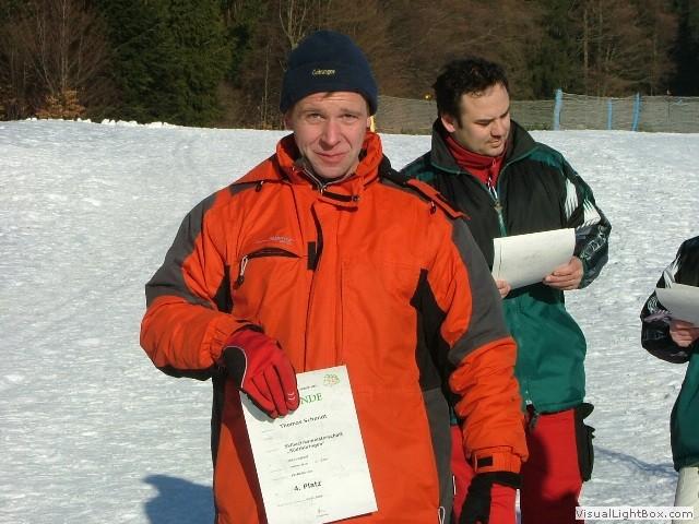 2009_skibezirksmeisterschaft_53