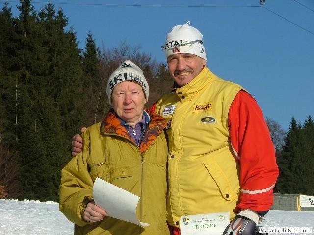 2009_skibezirksmeisterschaft_54