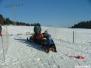 03.01.2009 Skibezirksmeisterschaft