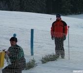 2009_skibezirksmeisterschaft_01