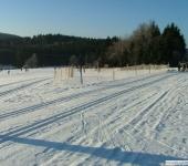 2009_skibezirksmeisterschaft_02