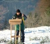 2009_skibezirksmeisterschaft_03