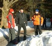 2009_skibezirksmeisterschaft_05