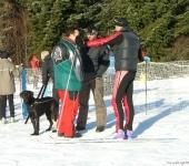 2009_skibezirksmeisterschaft_06