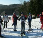 2009_skibezirksmeisterschaft_09