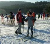 2009_skibezirksmeisterschaft_10