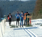 2009_skibezirksmeisterschaft_12