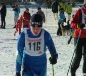 2009_skibezirksmeisterschaft_13