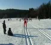 2009_skibezirksmeisterschaft_15