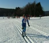 2009_skibezirksmeisterschaft_16