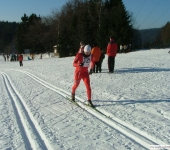 2009_skibezirksmeisterschaft_18