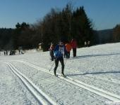 2009_skibezirksmeisterschaft_19