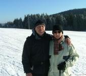 2009_skibezirksmeisterschaft_21