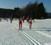 2009_skibezirksmeisterschaft_22