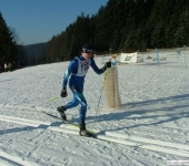 2009_skibezirksmeisterschaft_23