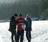 2009_skibezirksmeisterschaft_24