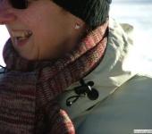 2009_skibezirksmeisterschaft_25