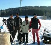 2009_skibezirksmeisterschaft_26
