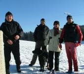 2009_skibezirksmeisterschaft_28
