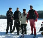 2009_skibezirksmeisterschaft_32